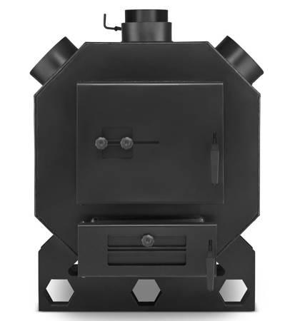 Piec nadmuchowy z nadmuchem 30-35kW wentylator + sterownik 99676615