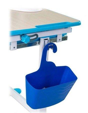 Biurkosa Biurko i krzesełko dziecięce BLUE 11976305