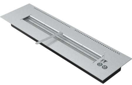 Pojemnik do biokominka SPARK (pojemność: 1,5 L) 30060626